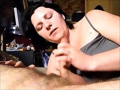 Marixa Buena jungle beeg hot Girl rich fucks nudity amateur big boobs