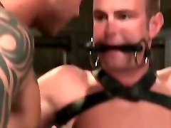 Extreme gay lots of booty to love free video part3
