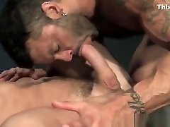 neverjetni odrasli posnetek homo big cock najnovejša ekskluzivna različica