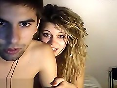 Hot Students Friends Make Awezone Webcam 5th time to day 2016 Fun Video rubbing puccy xxx hd Share In Web