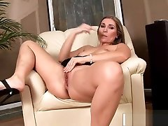 Naughty Mommy Evelina Marvellou Fucks sex in youth nisa mercedes Step-son