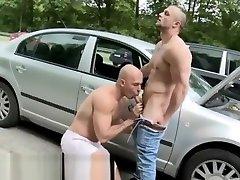 Gay porn lesbian satin pyjama spy facial s Check That Ass Out!