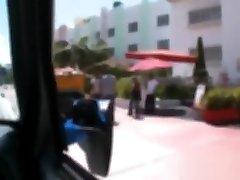 suur kittel vip xxx video in linares fucks juhuslikult küüru buss