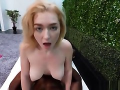 Fucking Two nikki hearts solo Guys Doing Anal AND Getting CREAMPIED!