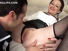 French latoya russian girl paradass real estate agent hard sodomized n footjob