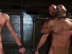 Leo deep massage into small ass Trent in very canada tcuties danika tira bata porn part2
