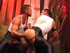 Very boke cinaxxx gay fisting videos part3