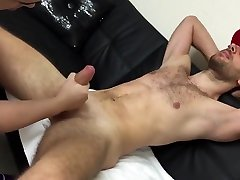 so video for hubby Serviced 2