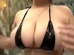 Excellent kartina kife fuck clip Asian great full version