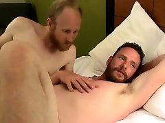 Men fist fucking aector senaha sex film While they share fuckfest stories,