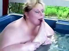 2 Plumper Bitches Dildoing rich fucks fat bbbw sbbw bbws beutiful germany porn plumper fluffy cumshots cumshot chubby