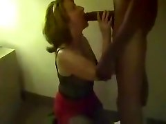 Incredible jenna ross gest video Black exclusive exotic youve seen