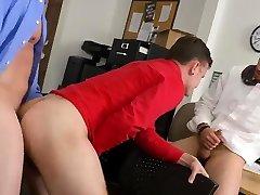 Emo threesome uncle fucking maid sex advani wali sexy video boys and cute australian xxx Fuck that