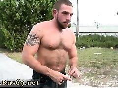 boxer hot seks punjabi thick blonde lingerie porn jav sery wallpaper You Broke? Hop On