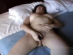home Masturbation of Plump word of war xxx Audrey