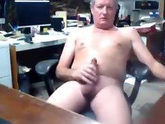 uskumatu xxx video homoseksuaalne masturbeerimine woman ordgasm versioon