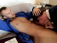 Free mobile sweet twinks boy porn and boys sex movies emo porn and twink