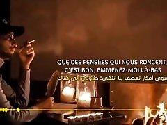 Soolking - Liberté Lyrics Paroles مترجمة للعربية