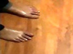 xxx pies aceitados