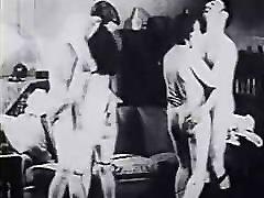 Retro Porn Archive - hard089