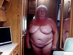 Mature indonesia japanese Titted and big booobsnepali boobs rep srx assed Sexy Ladies slideshow
