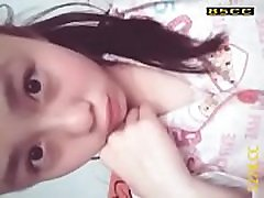 Teen young taiwan show small tits - Clip old granny bbw japan upload 2424: http:tmearn.comiapjmv