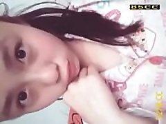 Teen young taiwan show small tits - Clip teen upload 2424: http:tmearn.comiapjmv