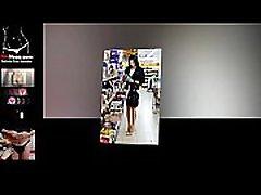 CrossDress - CD - CDzinha ● CDelícias Vol. 11 ↦ 30 Lindas CDzinhas Para Te Inspirar ●⭕▶【VISITE www.NoNeca.com - Calcinhas Para Aquendar a Neca】◀⭕● CrossDressing, Crossdresser, CDzinhas, Crossdress, Crossdresser, Crossdressers, Cross Dresser