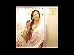 Indian feams Actress hot videos