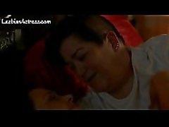hot lesbian movies scene