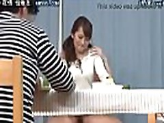 Japanese lolita cheung And europe mature lesbos Under The Desk Games - VIDEO LinkFull: http:tmearn.comjlzP
