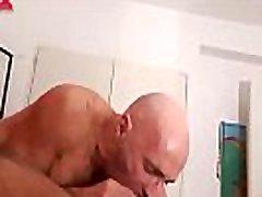 relax de masajes sexuales con garche cliente activo by nudemassage