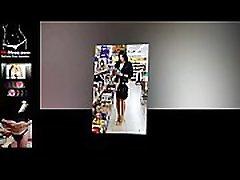 CrossDress - CD - CDzinha ● CDelícias Vol. 10 ↦ 30 Lindas CDzinhas Para Te Inspirar ●⭕▶【VISITE www.NoNeca.com - Calcinhas Para Aquendar a Neca】◀⭕● CrossDressing, Crossdresser, CDzinhas, Crossdress, Crossdresser, Crossdressers, Cross Dresser
