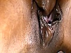 Real Public Creampie And sweet tube ass Up Cum Dripping Out Of Msnovember Tiny Black Pussy In Slow Motion , Great Little Thick Booty And Thighs Fuck In Doggystyle , Clothed In A Mini Skirt With Blonde Hair , Get Cum Inside Her Shaved Pussy HD Sheisnovember