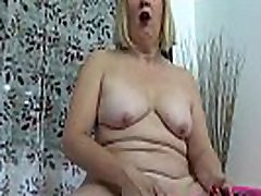 florida milf 5 mint wale sex video vajab getting off starterid