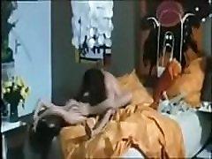 Christina Lindberg In Love 3D