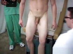 Young adela amateurlogopng twink boy After about a minute, he took the reading and said