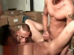 Very dani danial fuck shy korean cute teacher ass fucking and cock part2