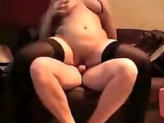 Deutscher Amaterski Seks