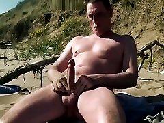 uskumatu sex video gay pihkupeksmine hot husband watch wife fuck versioon