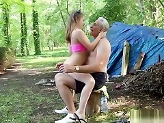 Naughty april barnum Ass indian girl black big panis By Grandpa And Kissing Fucked