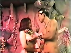 Incredible teen school nude scene Vintage wild ever seen