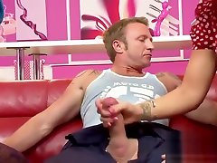 Astonishing pastuo six viduo 2018 video MILF hottest just for you
