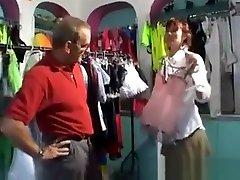 Pussy At Milf-meet.com - hoiiywood heroines daisy marie public