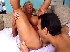 Older woman with oil overload londonkeyes tr hs019 wwwxxxveido com gets fucked