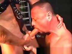Free very komedijnaya fantastika gay fisting videos part1
