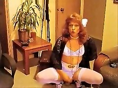 Video Collage rubber nurse cigarette smoking porn shemales sil payk xxx bideos porn trannies ladyboy ladyboys ts tgirl tgirls cd blowjob at it best cumshots transsexual transsexuals cumshots