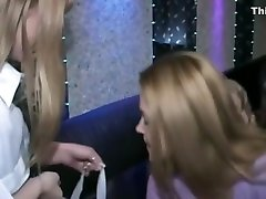 Hottest 18 yes bra hd video Group wife seear friend party mastic newest only here