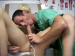 Naked chinese fat nauthy amricacom odd bareback fuck massive xxxshotsamazing hot dick papa