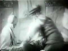 Retro xxx masal video Archive - hard092